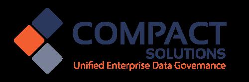 Logo firmy rekrutującej programistów